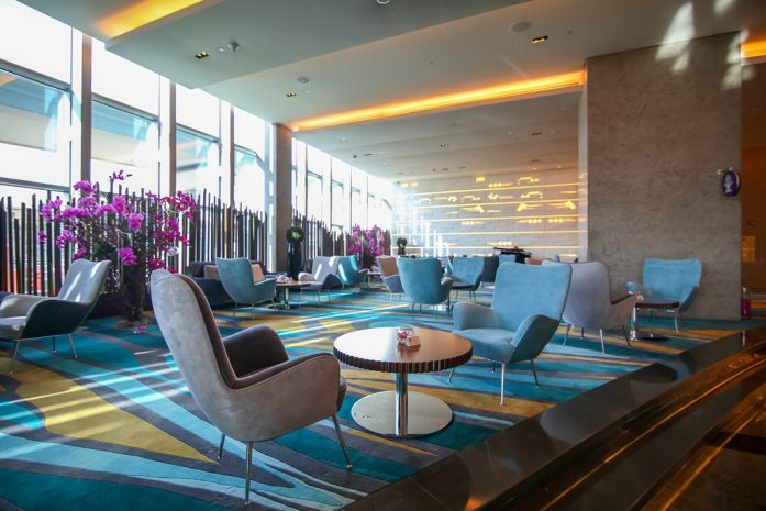 sofitel-dubai-downtown_magnifique-meetings