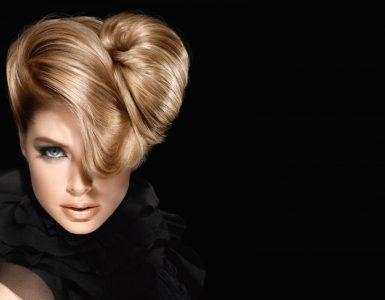mia-dolce-salon-luxury-hair-salon