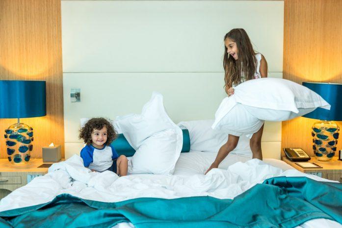 chambre-luxury-famille-enfants-le-petit-prince