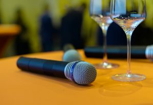 audio-visual requirements events dubai sofitel dubai downtown