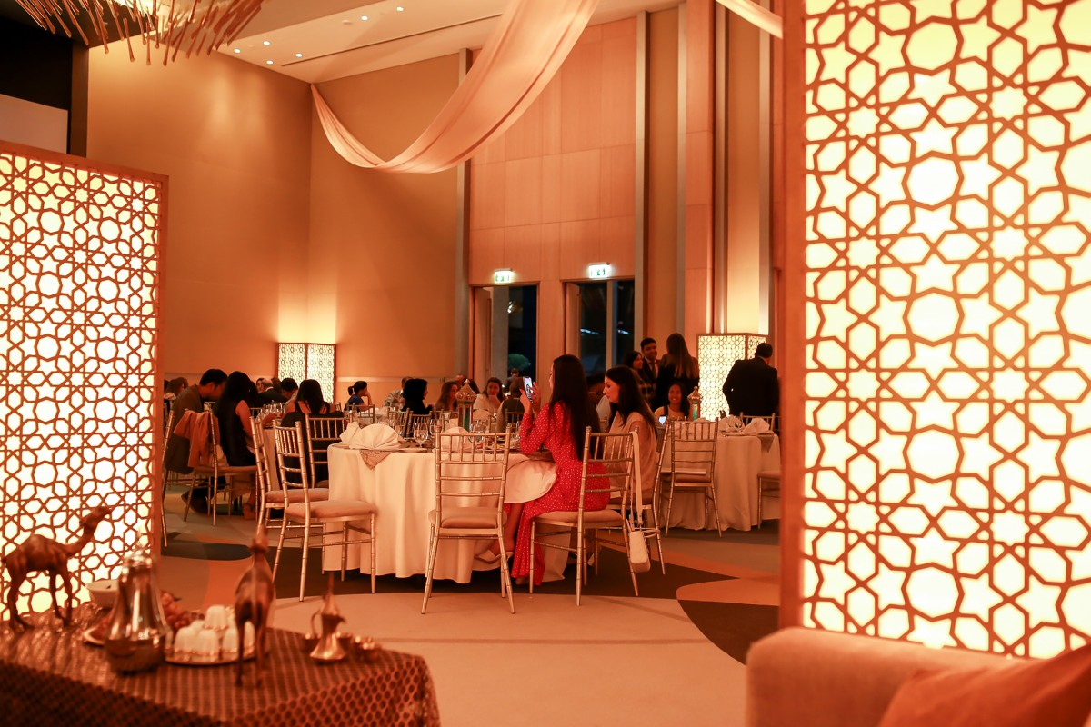 iftar-almassa.jpg