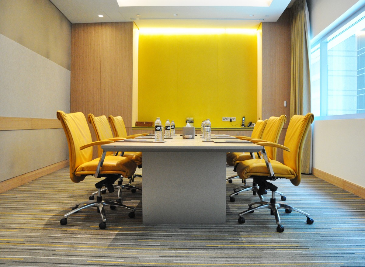 Meeting_Room_2.jpg