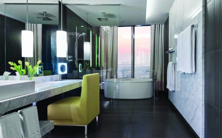 sofies-ladies-room