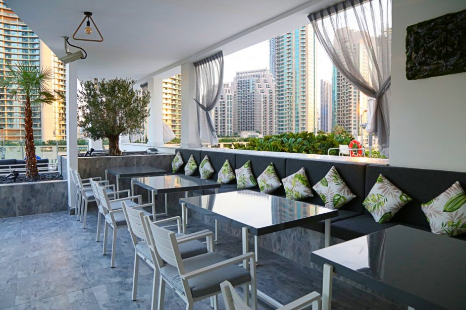 above-2-0-rooftop-lounge