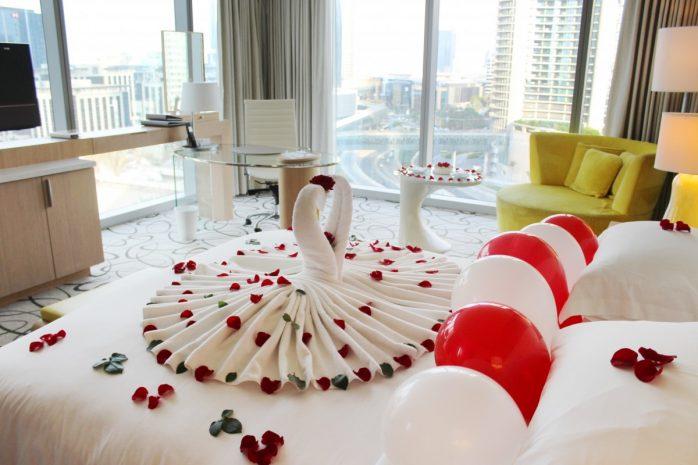 valentines-package
