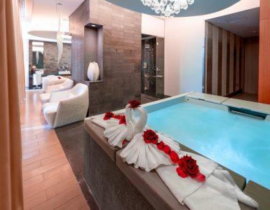 sofitel-spa-best-luxury-spa-winner