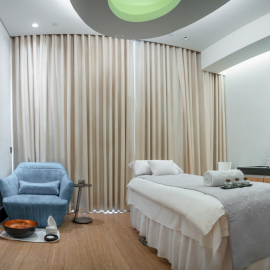 Spa room x png