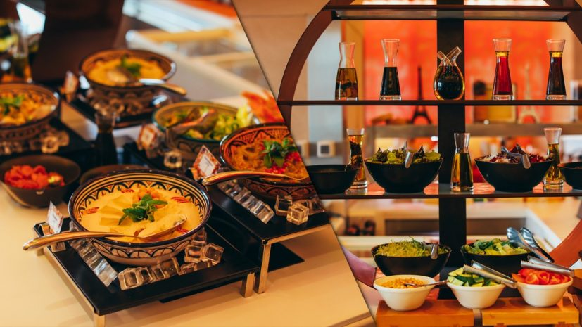 friday-brunch-at-les-cuisines