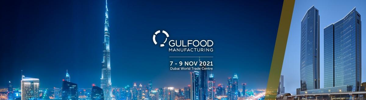 sofitel-dubai-downtown-gulf-food-manufacturing
