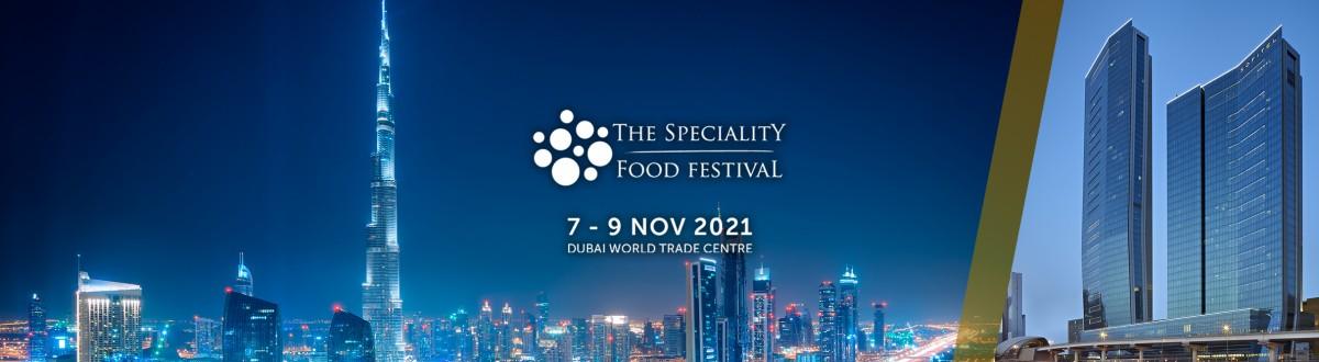 sofitel-dubai-downtown-the-specialty-food-festival