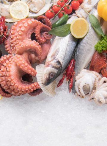 seafood-theme-night