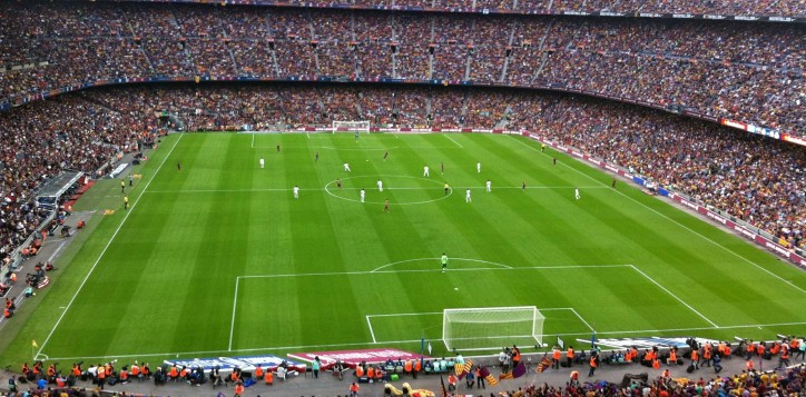 pullman_barcelona_skipper_fc_barcelona_thumb