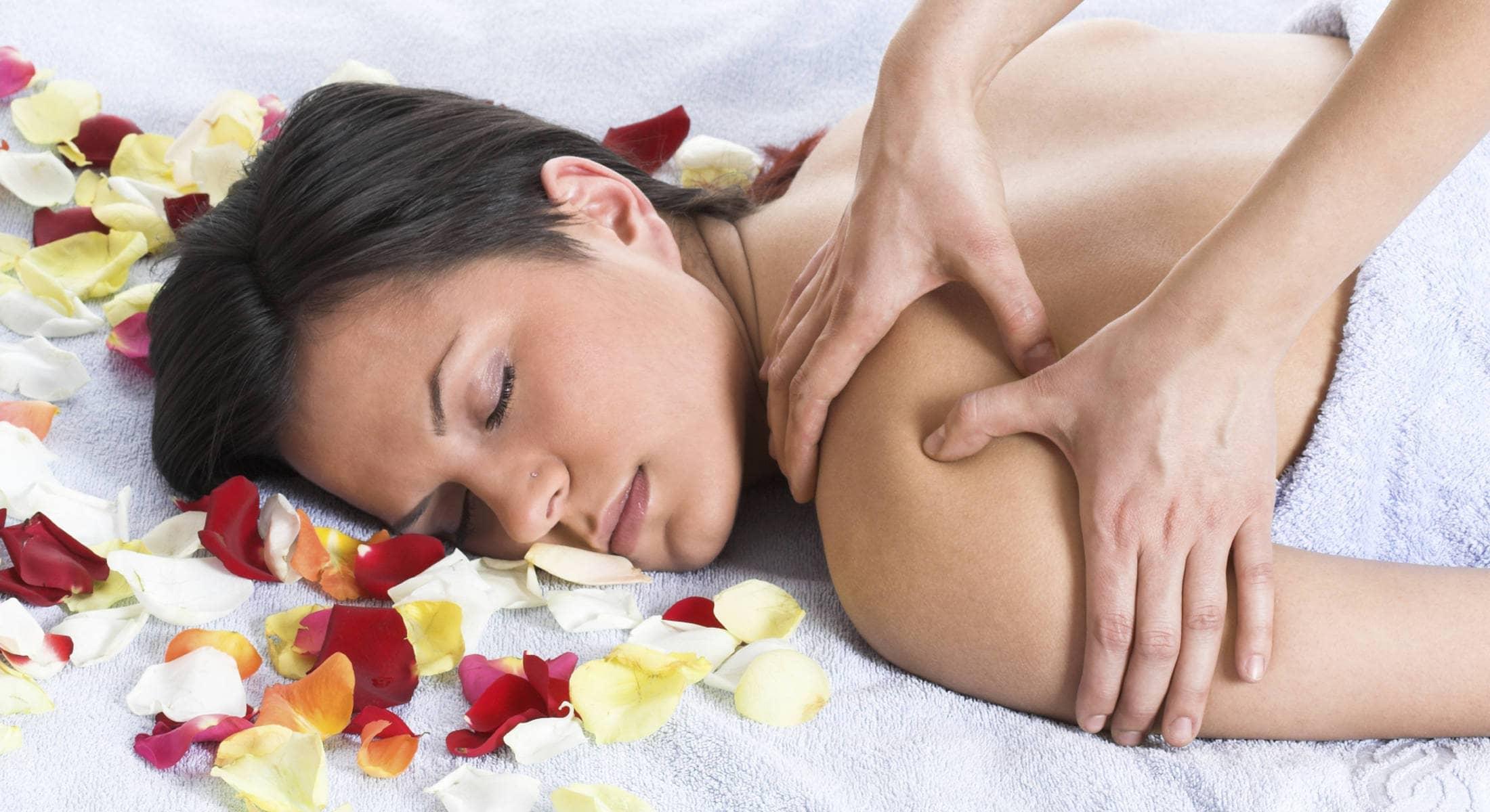30-massage