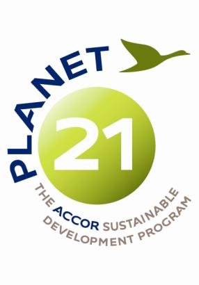 pullman-participa-en-planet-21