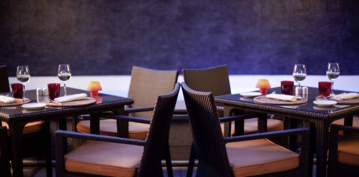 restaurant-3-2