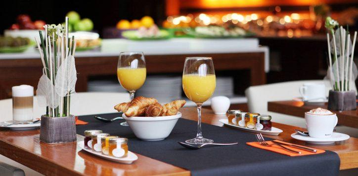 pullman_barcelona_skipper_breakfast_thumb