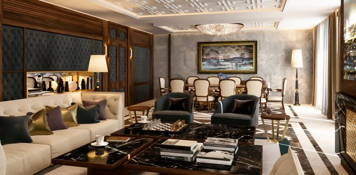 presidential_suite_2-2