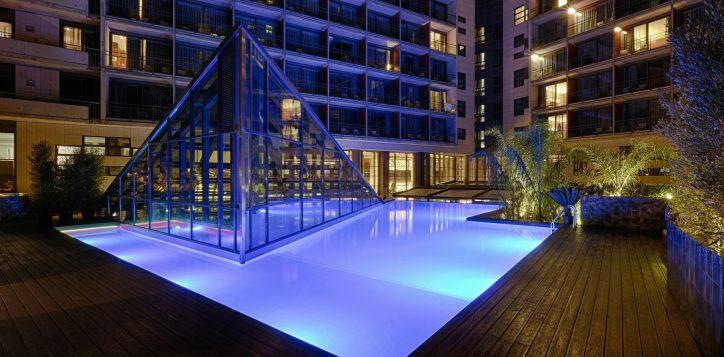 terraza-piscina-10