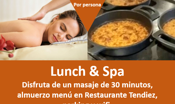 lunch-and-spa-rrss
