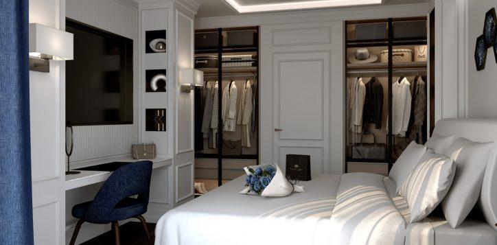 junior-suite-classic