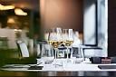 restaurant-nevermind-particolare-2