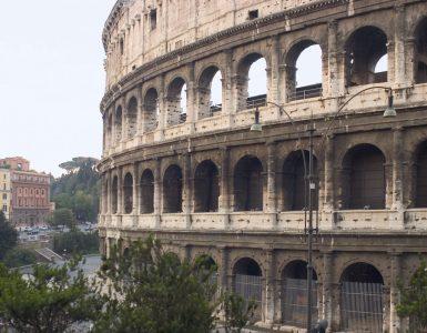 colosseo-e-foro-romano