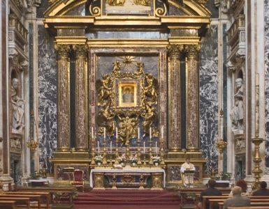 san-pietro-ed-i-musei-vaticani