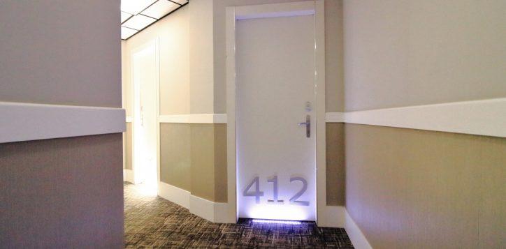 img_0470-corridoio