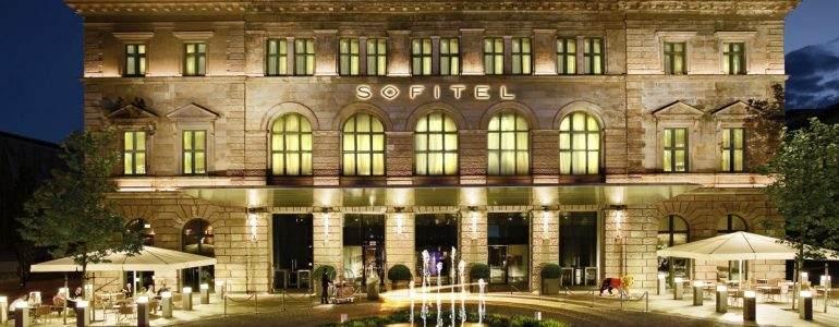 sofitel-munich-bayerpost-press-kit