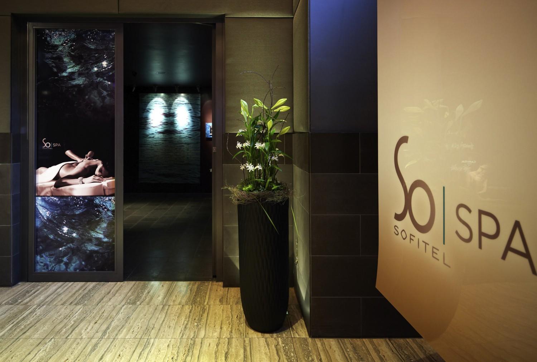so spa sofitel munich bayerpost 5 star hotel. Black Bedroom Furniture Sets. Home Design Ideas