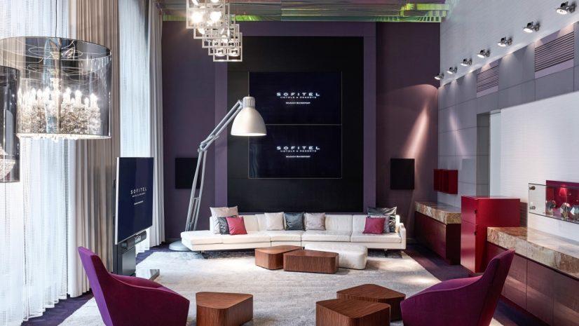 exclusive-suites
