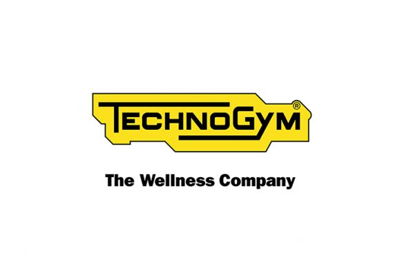 fitness-partner-technogym