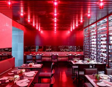 delice-la-brasserie-wins-world-luxury-restaurant-award