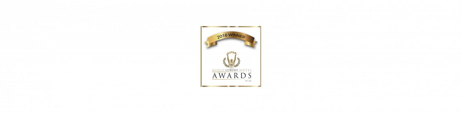 world-luxury-hotel-awards