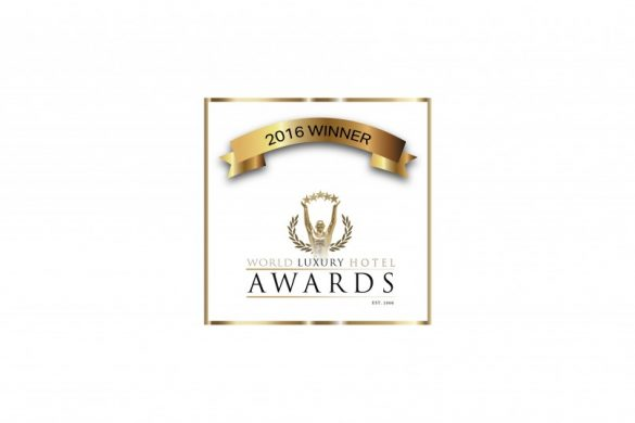 award-world-luxury-hotel-award