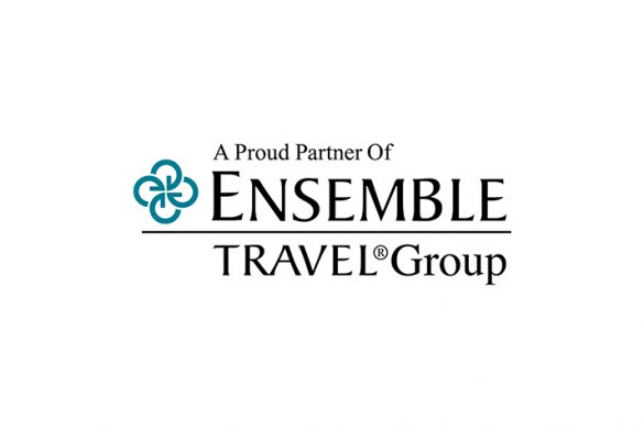travel-partner-ensemble-travel
