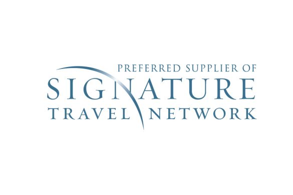 travel-partner-signature
