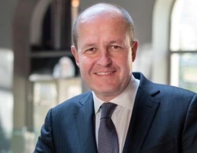 gerhard-struger-is-new-regional-vice-president-sofitel-central-europe-and-general-manager-of-sofitel-munich-bayerpost