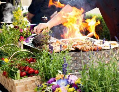 barbecue-on-the-delice-la-brasserie-terrace