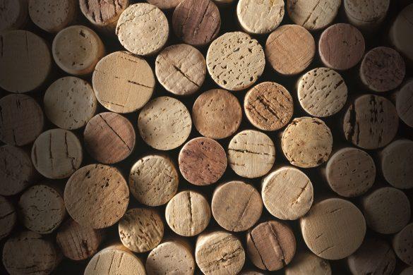 sofitel-wine-days-menue