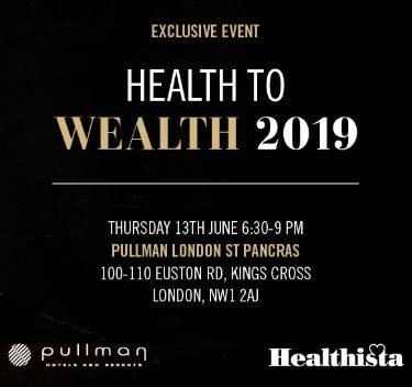 pullman-launches-new-wellness-initative-health-to-wealth