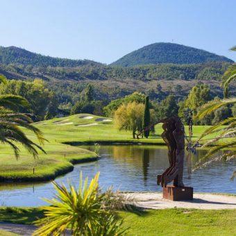 golf-stay