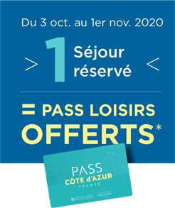 pass-cote-dazur-stay
