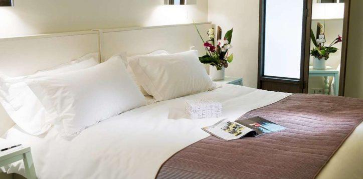 guest-room-7-2