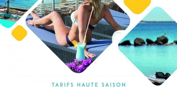 tarifs-plage-haute-saison-2
