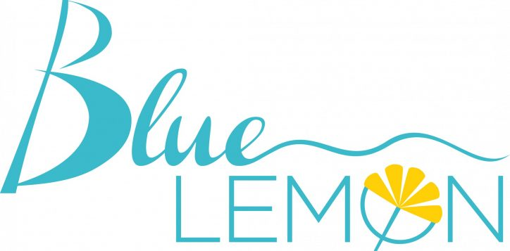 logo-blue-lemon-2color