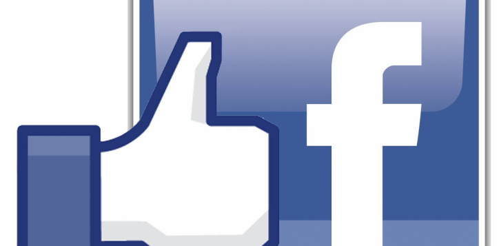 facebook-like-logo-24