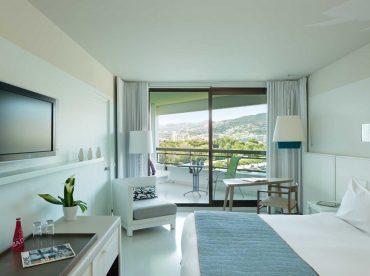 classic-room