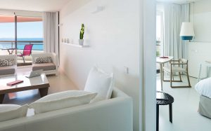 rooms-suites