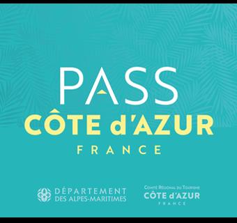 sejour-pass-cote-dazur